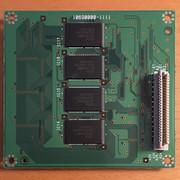 EE29-AECA-A504-429-B-9258-8329016-BA215
