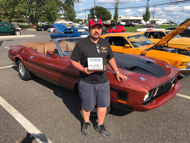 [Image: First-Place-at-the-Holman-Car-show-South...t-2017.jpg]
