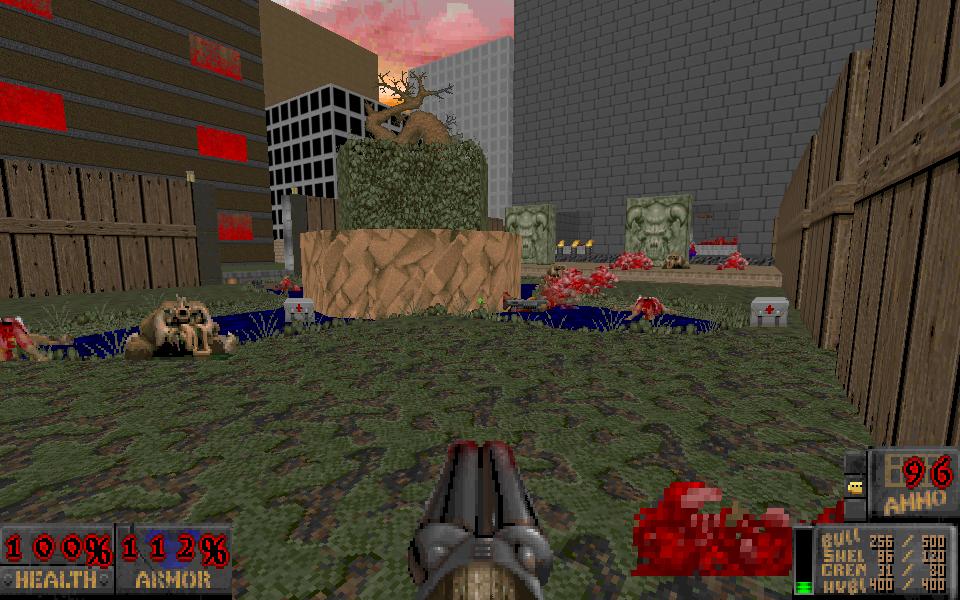 Screenshot-Doom-20201128-214910.png