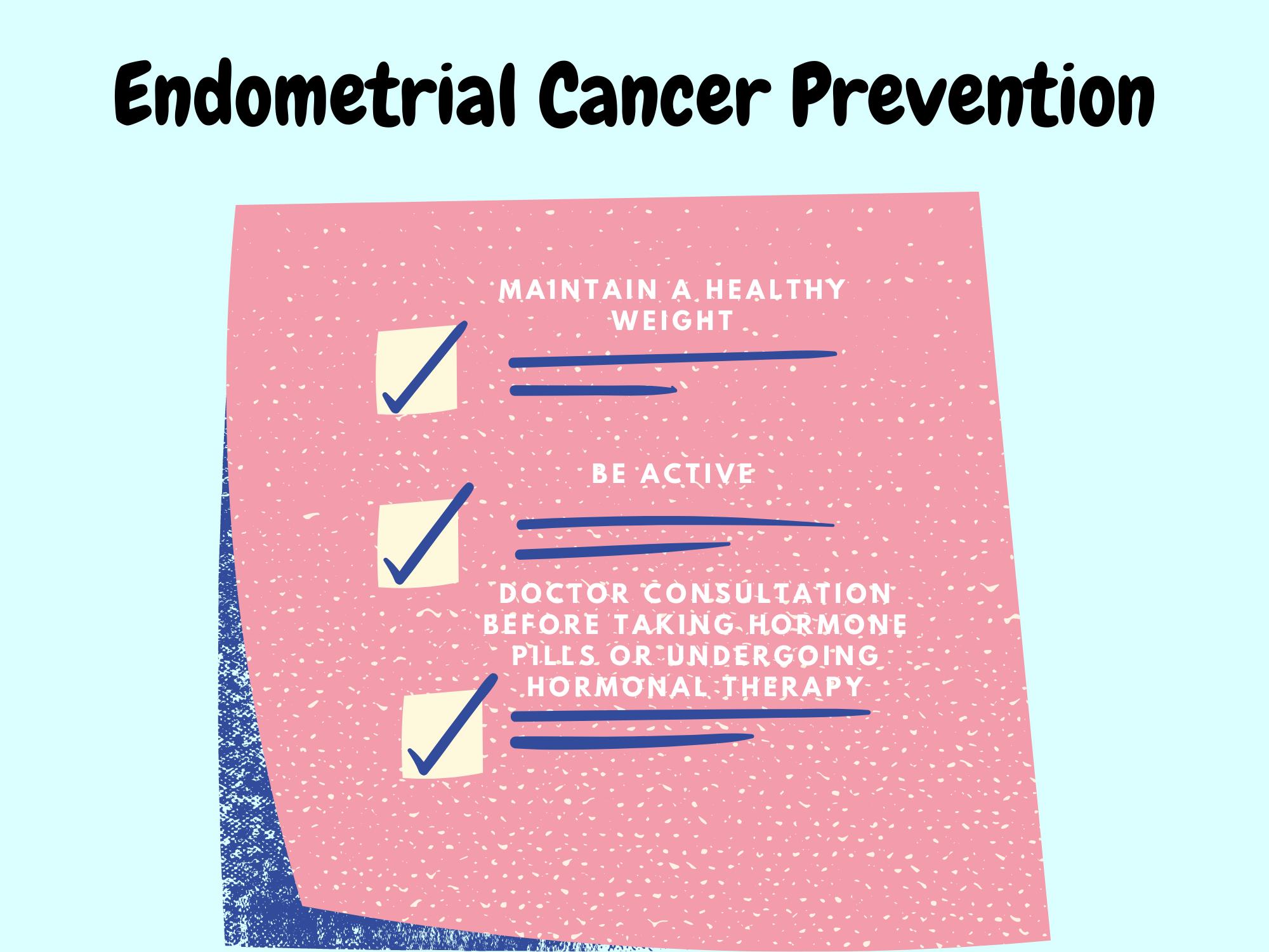 Endometrial-Cancer-Prevention
