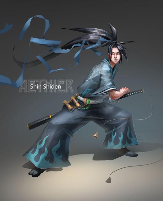 aethier-shin-by-dinmoney-d4e9inz