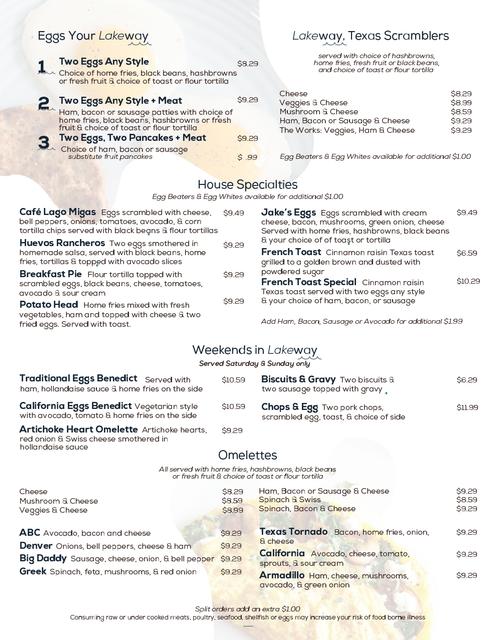 Cafe-Lago-Menu-Page2-Large