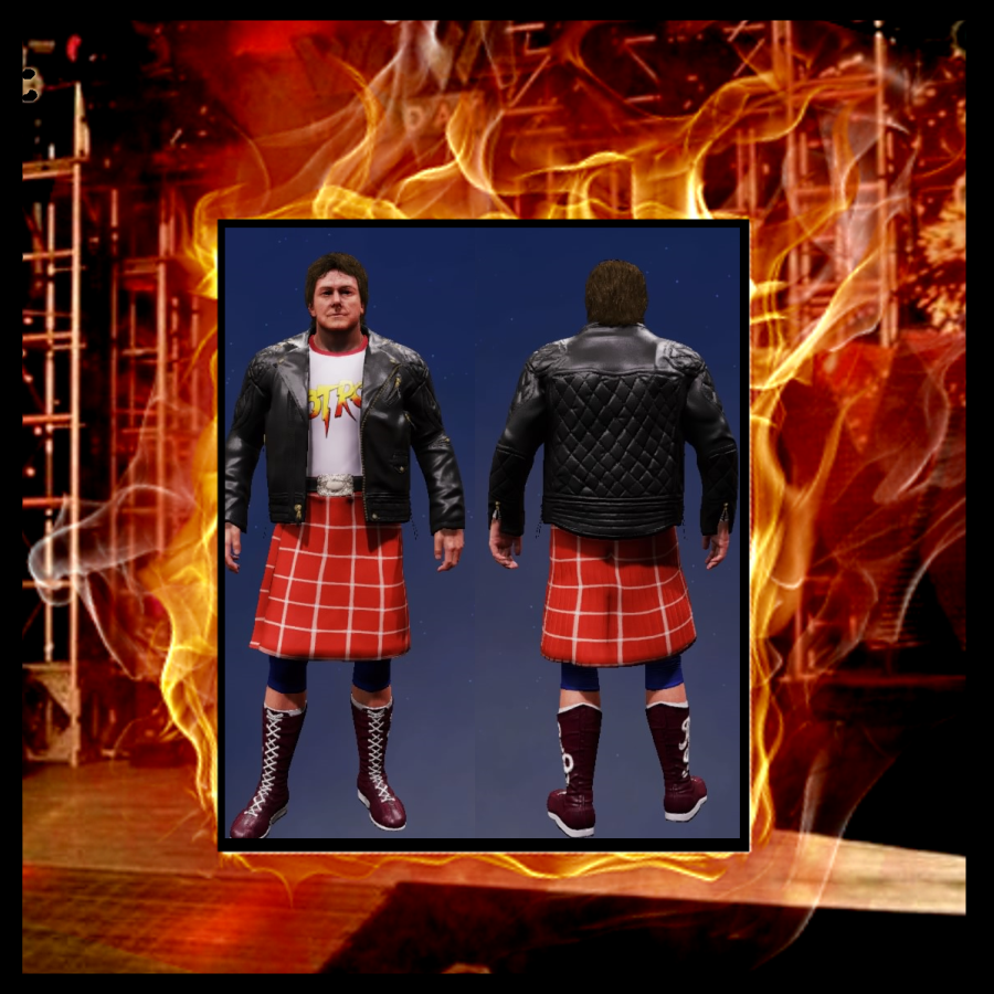 Roddy-Piper.png