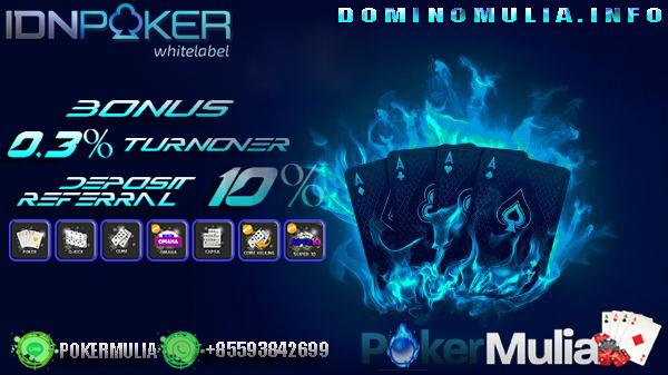 [Image: IDN-Poker-Online.jpg]