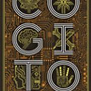 cogito-1