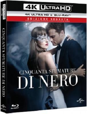 Cinquanta Sfumature Di Nero (2016) UHD 2160p UHDrip HDR10 HEVC DTS/AC3 ITA/ENG