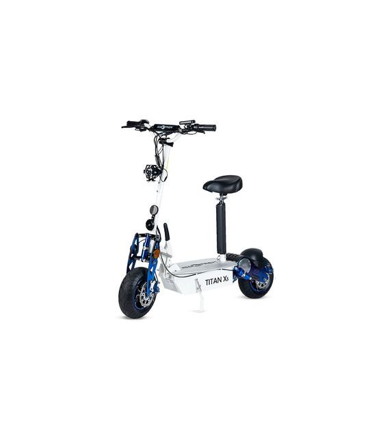 titan-patinete-scooter-electrico-potencia-2000w-y-retrovisores-color-white-blue