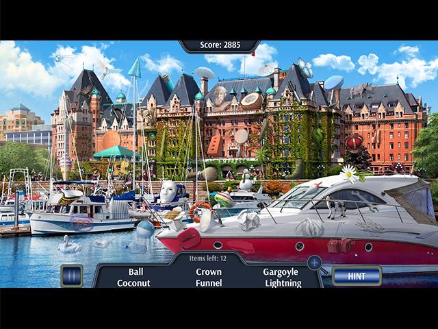 Canadascreen2.jpg