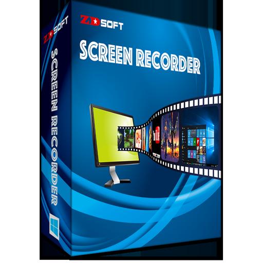 [Image: screen-recorder-box-big.png]