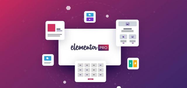 Elementor-PRO-1080x509