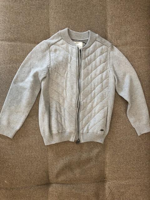 Одежда Zara на мальчика новая и б/у  500 рублей  0721351-E-66-A4-4-DDC-91-B9-154-ADCFC5-D45