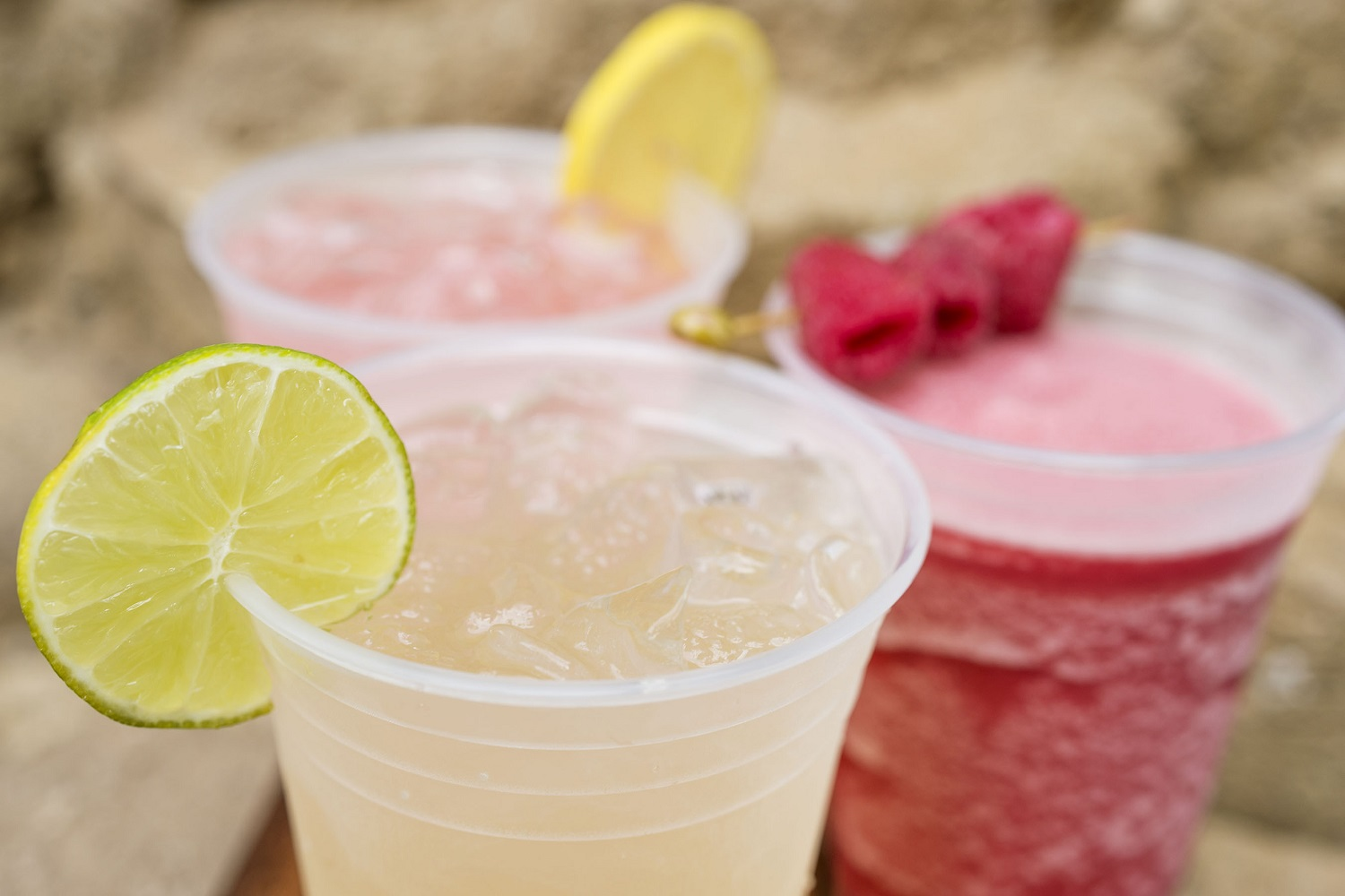 Free Disney Dining and Drinks offer