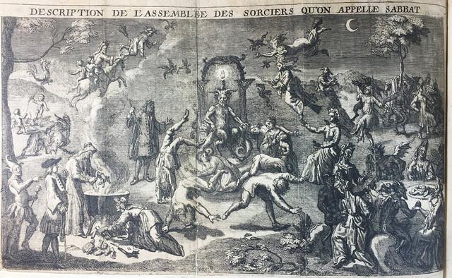 Pierre-de-Lancre-1612