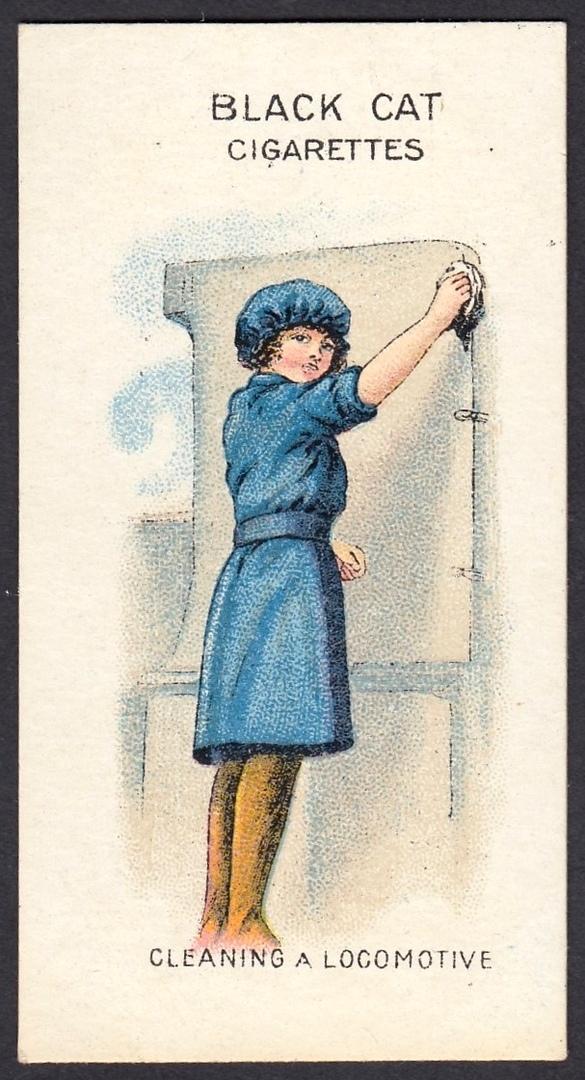 Women-on-War-Work-22.jpg