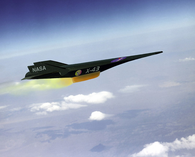 X-43.jpg