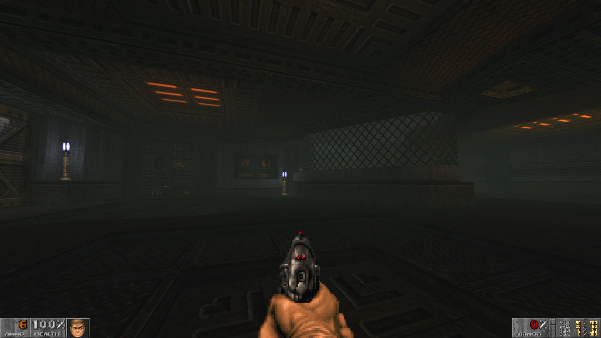 Screenshot-Doom-20200115-235201.png