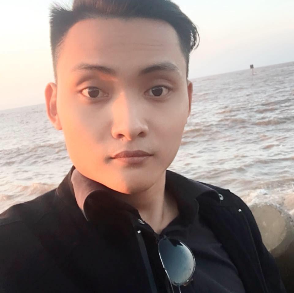 Mr Thảo