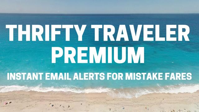 Thrifty_Traveler_Premium