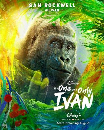 E Juger Dinosaur (2020) Bangla Dubbed Movie 720p HDRip 1