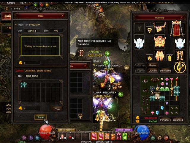 Screen-12-22-17-08-0005