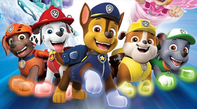 patrulha-canina