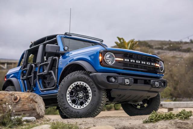 2020 - [Ford] Bronco VI - Page 9 CA512-F9-B-BA1-D-42-BA-B60-C-9-DCBC289-F888