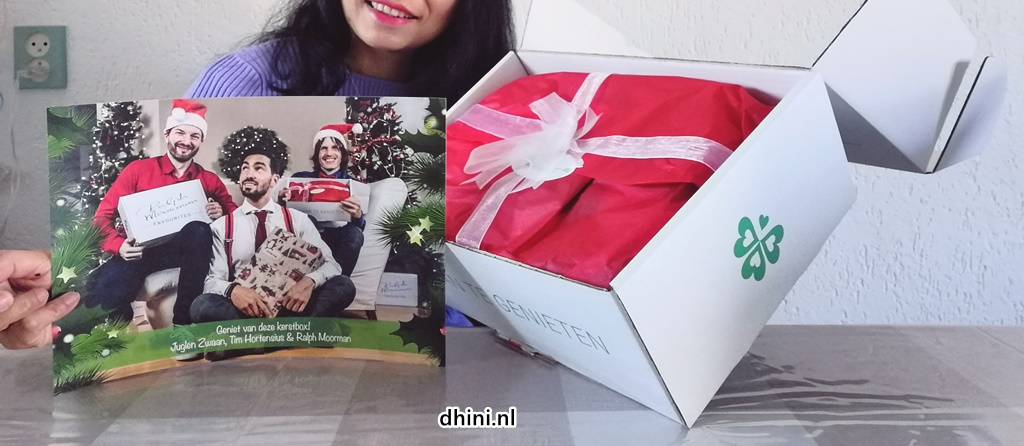 2019-Jouwbox-Kerst-Editie11a
