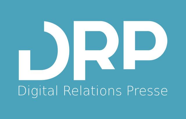 Digital Relations Presse