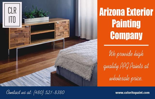 Arizona Painting Company Cost.jpg