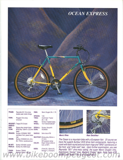 Peugeot-1989-USA-Brochure-Page-15