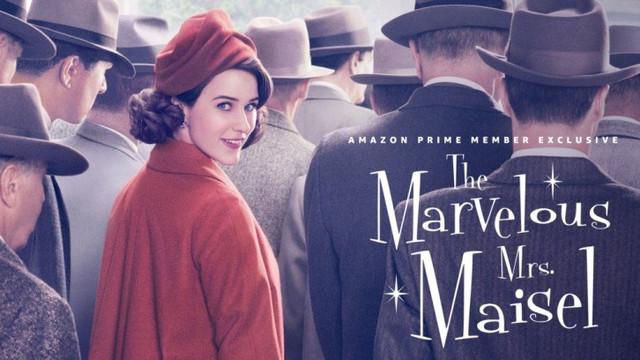 the-marvelous-mrs-maisel