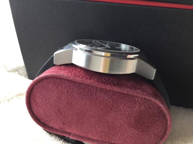 IMG-8695