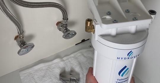 pfas-water-filter-home-use-hydroviv