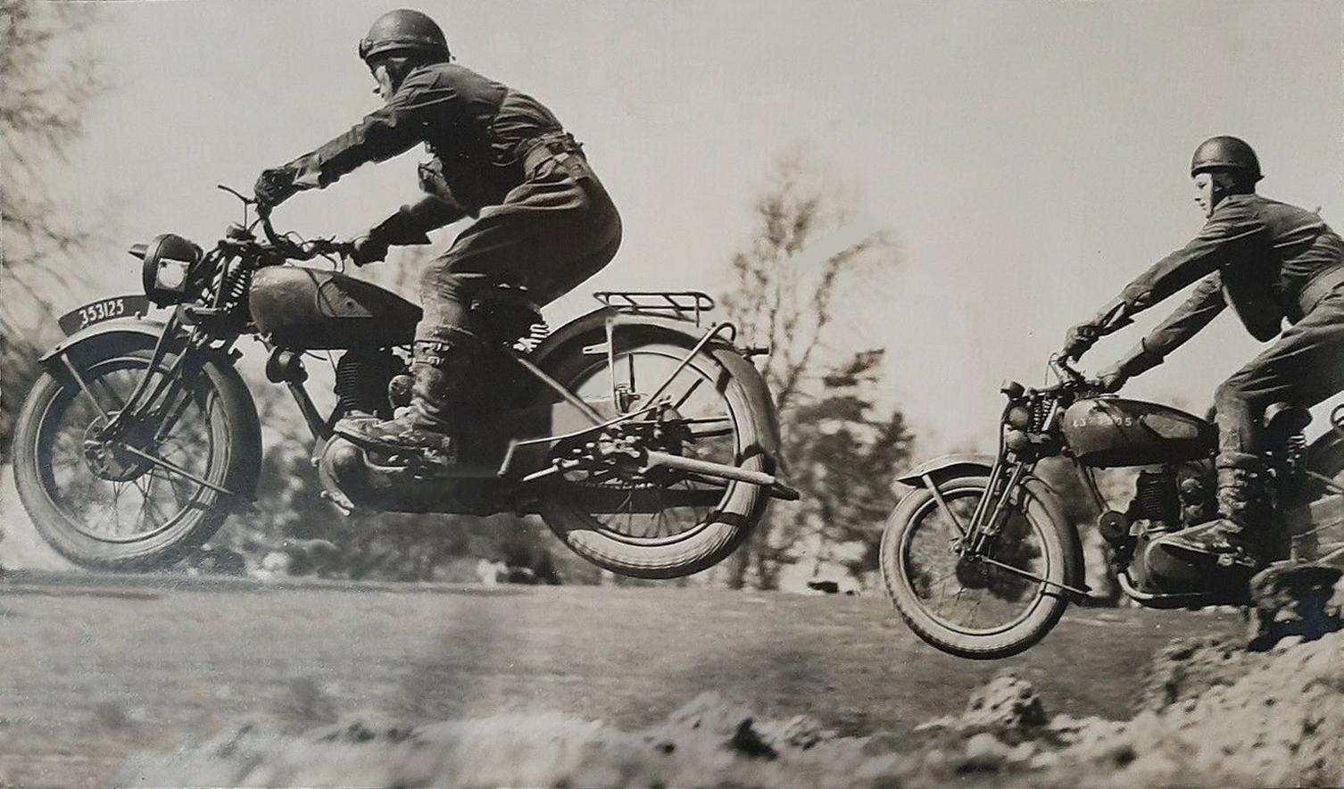 Norton-Enfield6