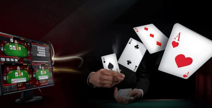 Bandar Online Judi Casino Slot Idn Poker Dan Dominoqq