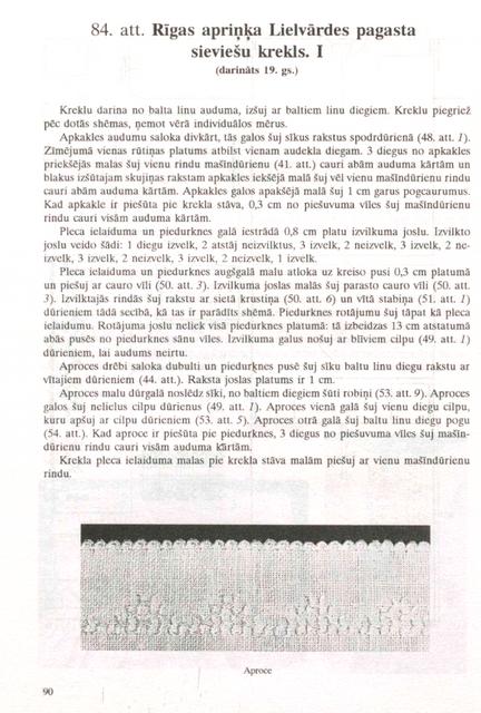 90-lpp