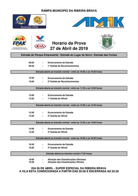 RMRB-Encerramento-Estradas-2019-page-001