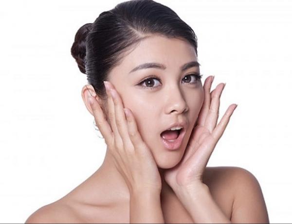 Gò má cao có nên niềng răng hay không?