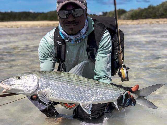 kanton-atoll-gt-giant-trevally-fly-fishing-kiribati-1