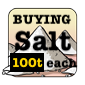 we-will-buy-all-your-salt.png