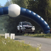 dirtrally2-2020-05-30-14-04-21-59