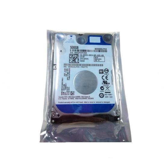 i.ibb.co/tL30xkN/Disco-R-gido-Port-til-5400-rpm-500-GB-2-5-para-Laptop-WD5000-LPVX-5.jpg