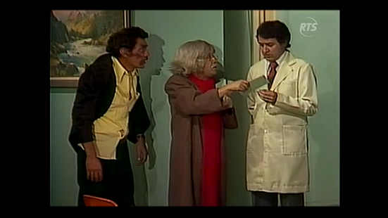 dr-chapatin-fichas-1977-rts.png