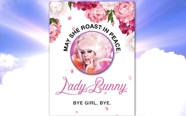 Lady-Bunny-Roast