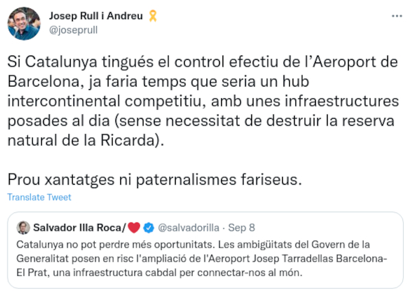 El prusés Catalufo - Página 11 Created-with-GIMP