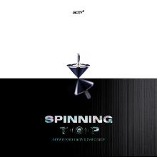 GOT7-Spinning-Top-digital-album-cover.png