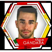 M-Gandara.png