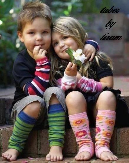 couples-enfant-tiram-130