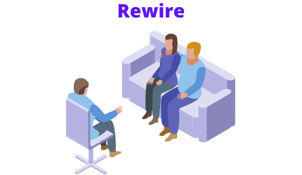 Rewire-new.png