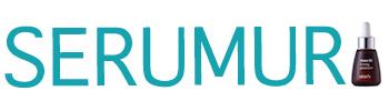 serum-fata-set-serumuri-new-turn-therapy-snail-melc-turnaround-lotiuni-skin79-png